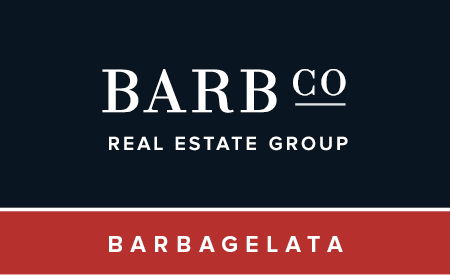 Barbagelata Real Estate